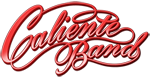 SEE CALIENTE BAND!