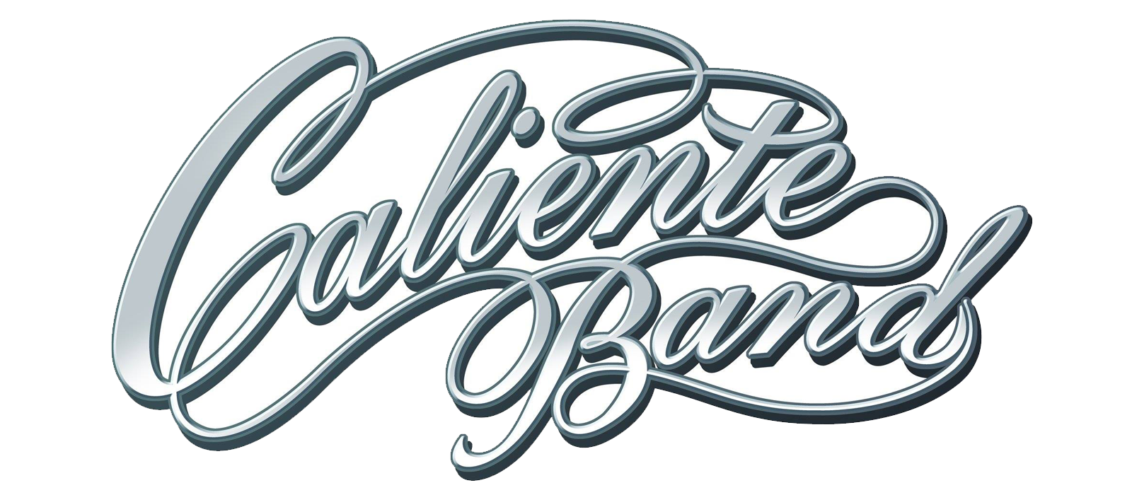 front 700 logo